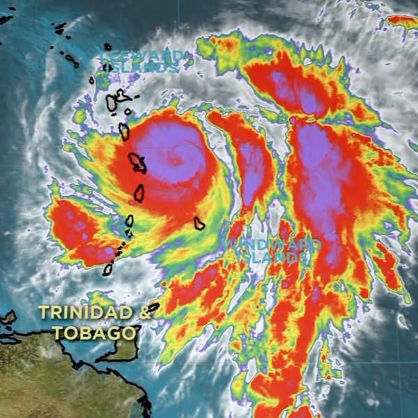 Maria now a category 4_1505770249834-159532.jpg44643723