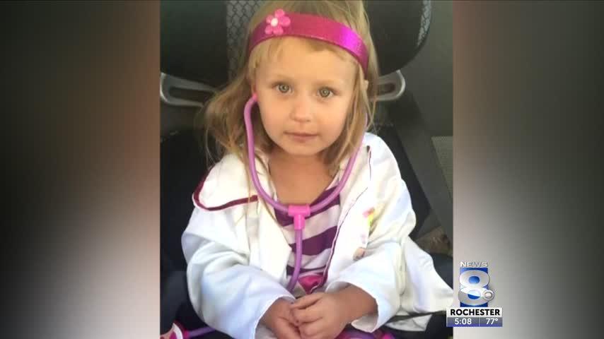 Medical examiner testifies in Erica Bell trial_88516540