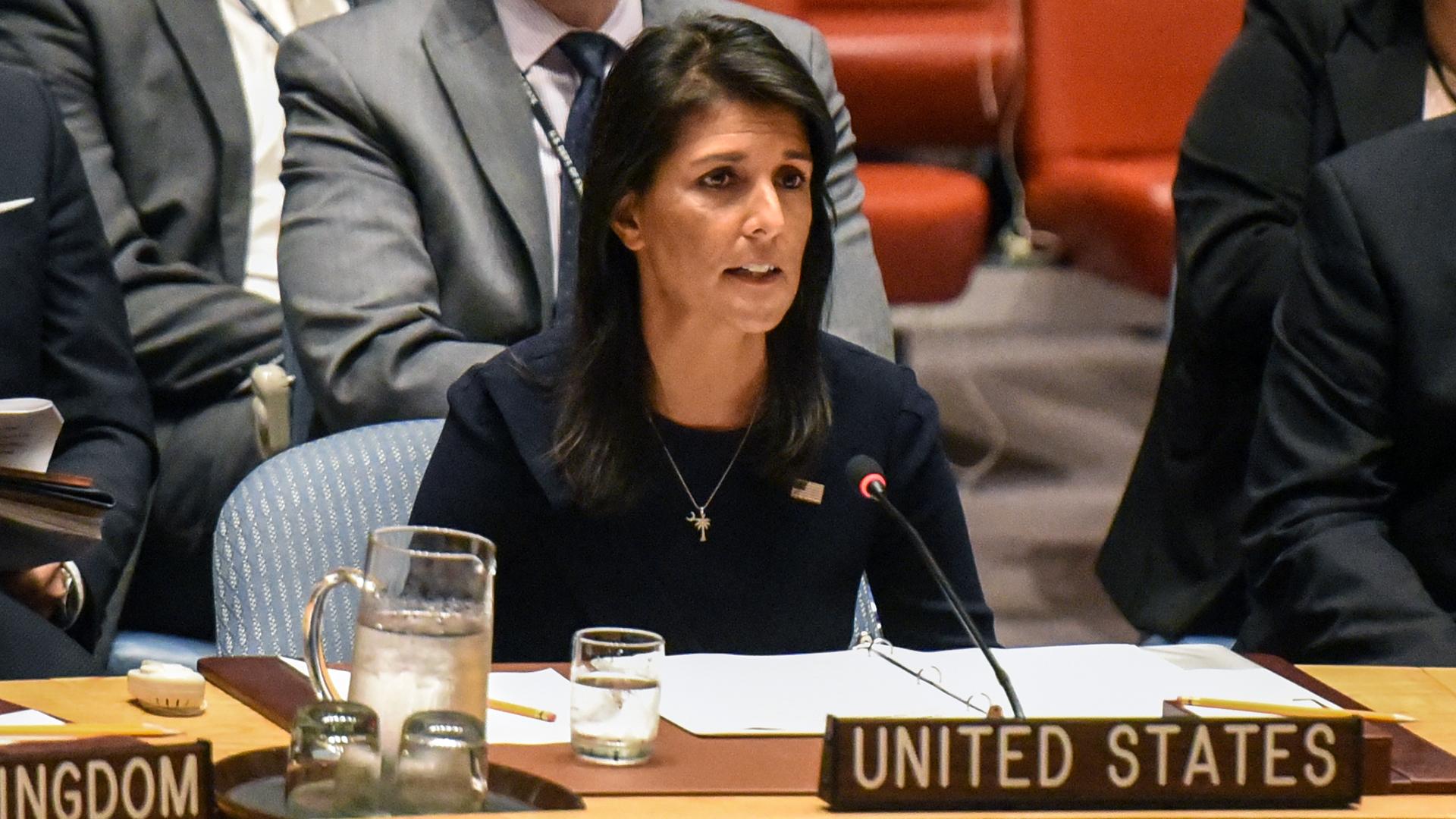 Nikki Haley at UN meeting on North Korea-159532.jpg71620993