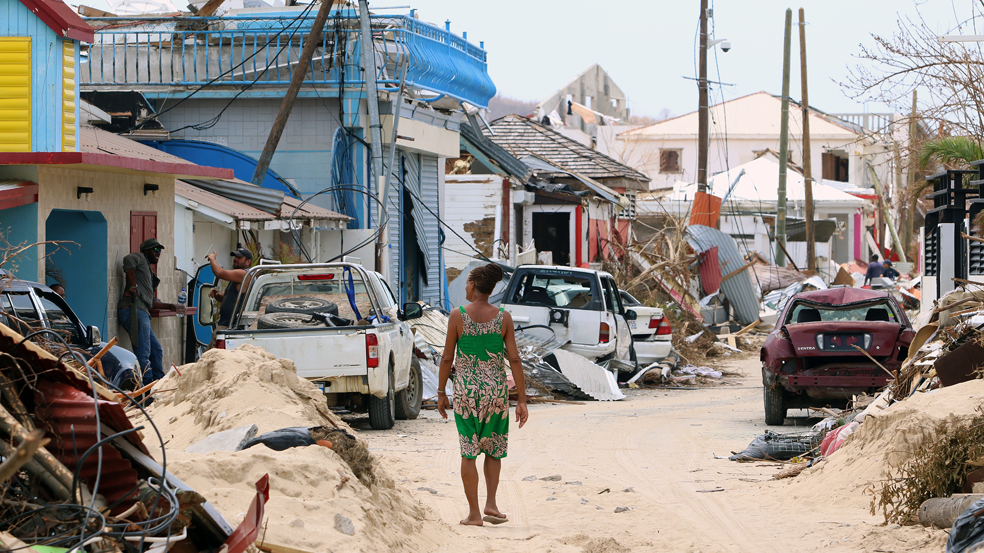 Saint Marteen Irma damage-159532.jpg17273545