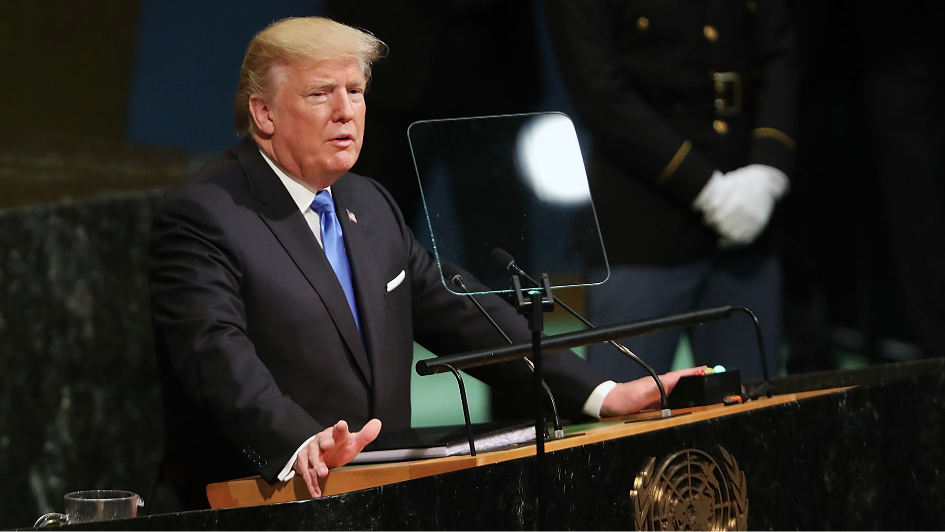 UN General Assembly Trump speaks side angle-159532.jpg33777813