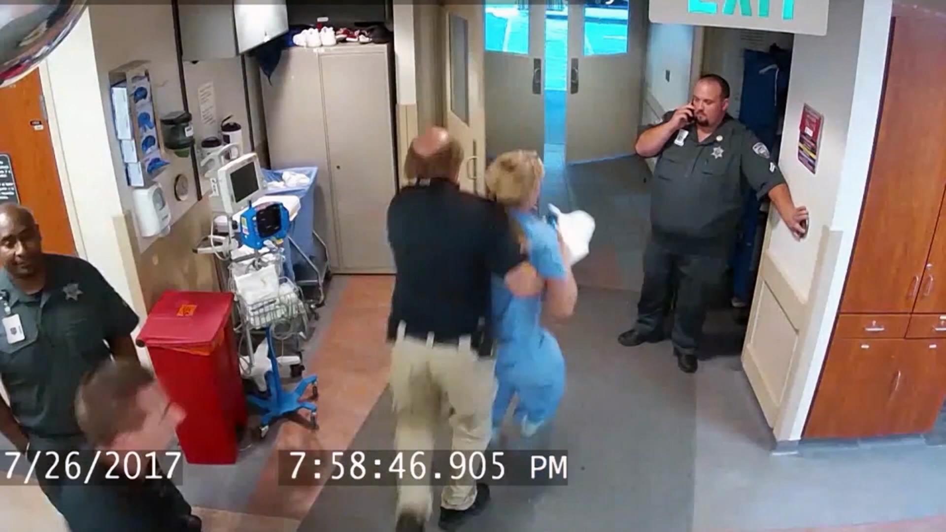 Utah nurse arrested for refusing blood draw-159532.jpg01767475