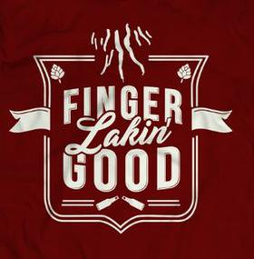 finger-lakin-good_1505936489083.jpg