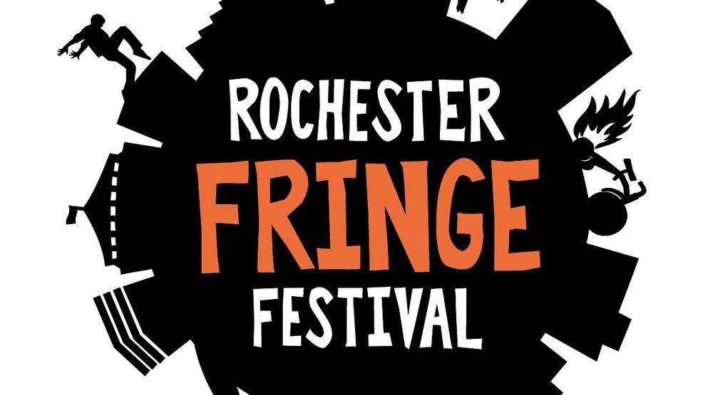 fringe-festival_1505404716856.jpg