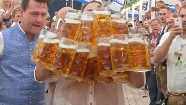 german-beer-record_1504557245329.jpg