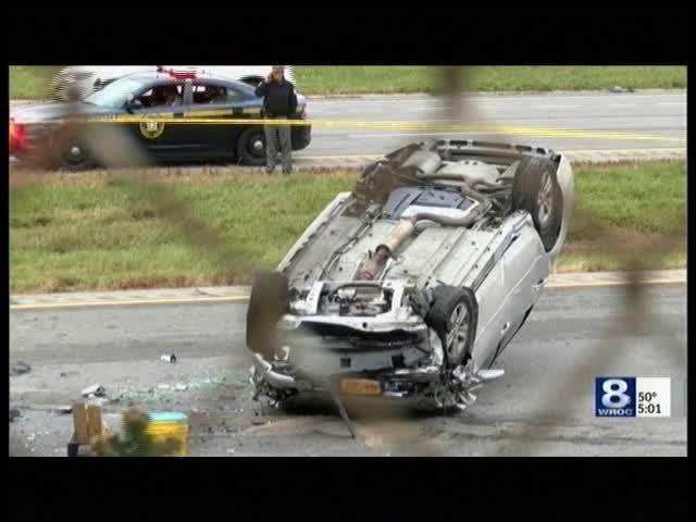 2 dead- 1 injured in I-390 crash_38528082