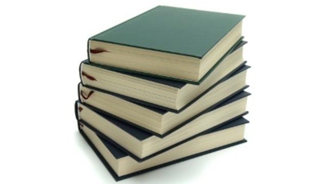 Books_1505434166959.jpg