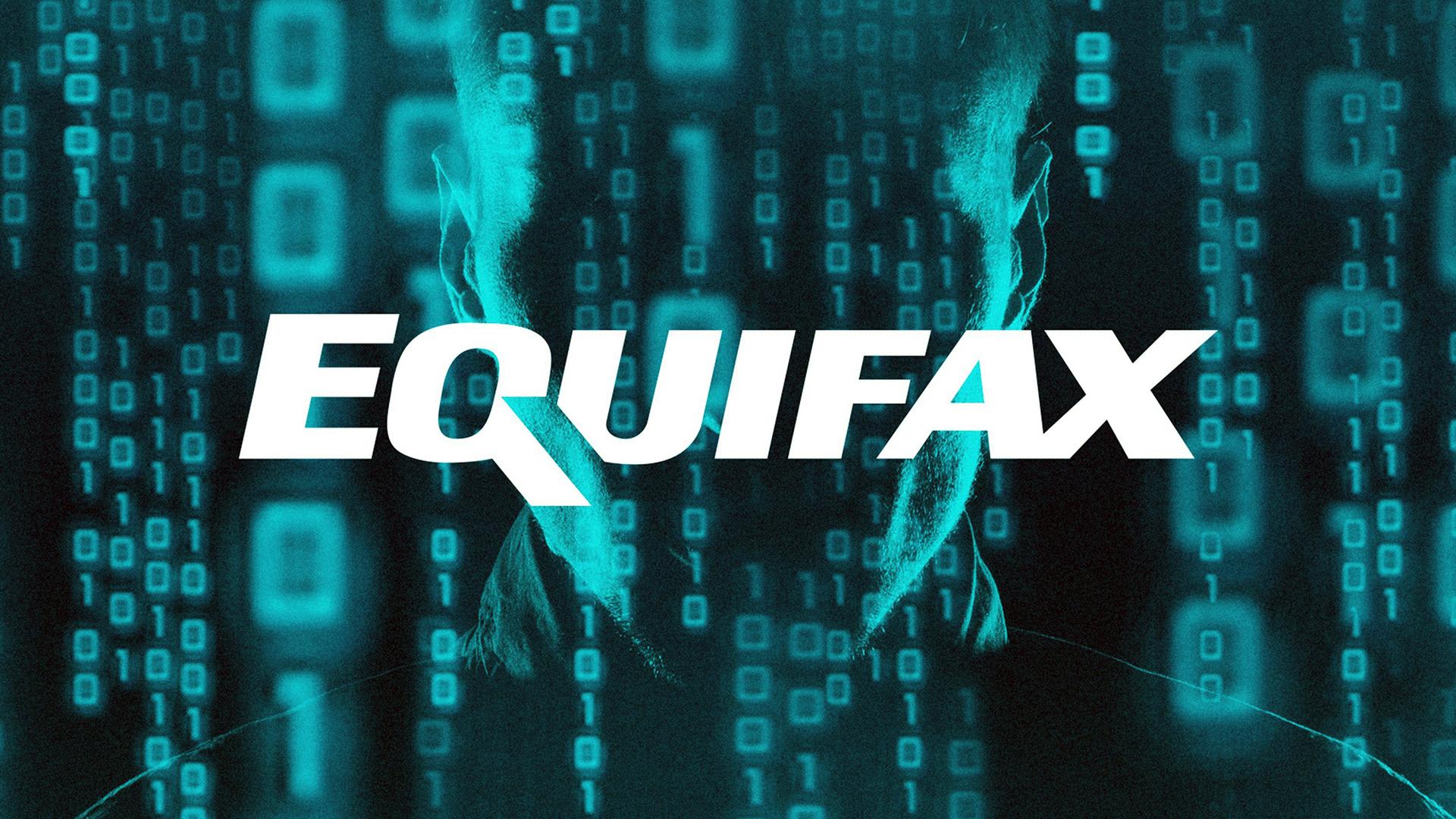 Equifax data breach CNN graphic-159532.jpg68179991
