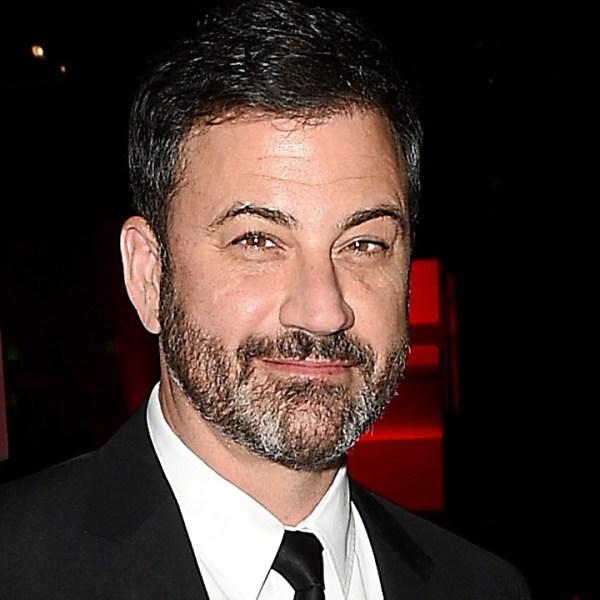 Jimmy Kimmel Las Vegas28301417-159532