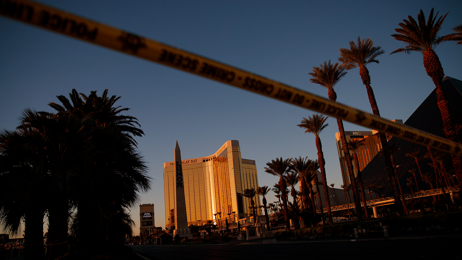 Las Vegas Mass Shooting Mandalay Bay behind police tape-159532.jpg47379873