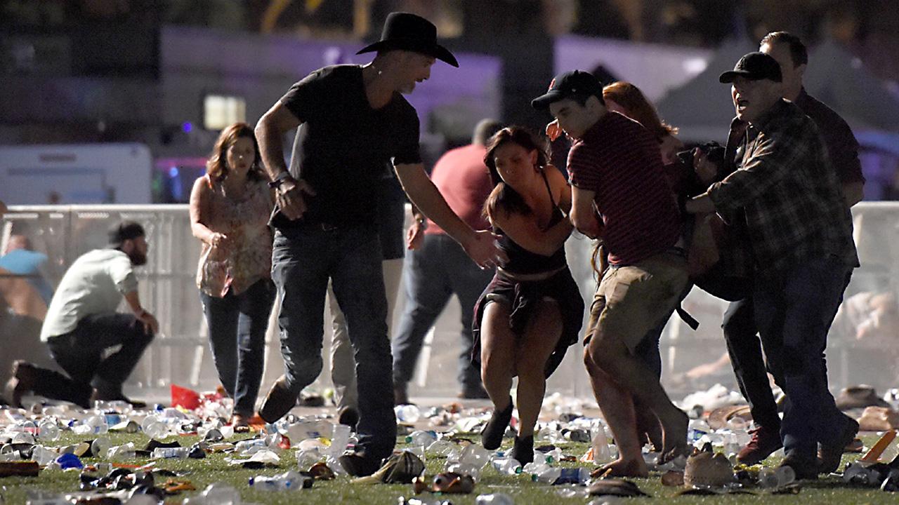 Las Vegas shooting 10135991738-159532