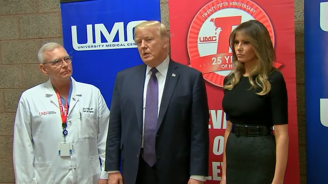 Trump in Las Vegas_1507146089919-159532.jpg44280122