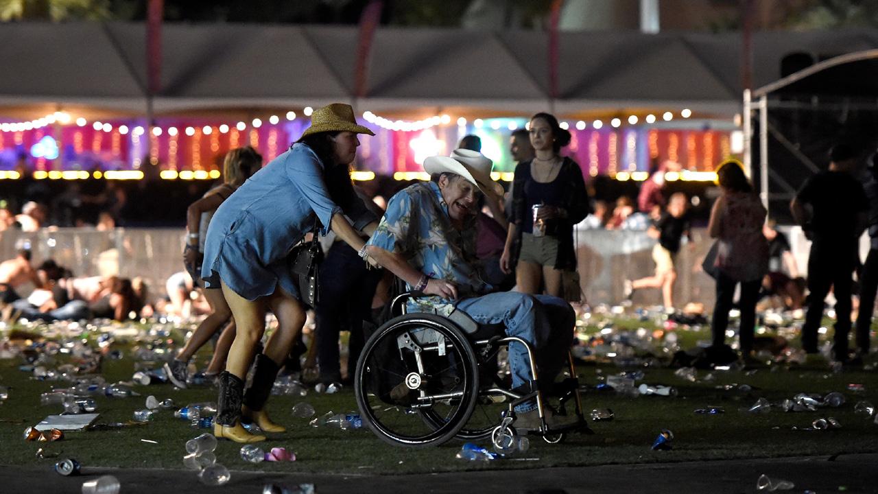 Vegas shooting man in wheelchair58371825-159532