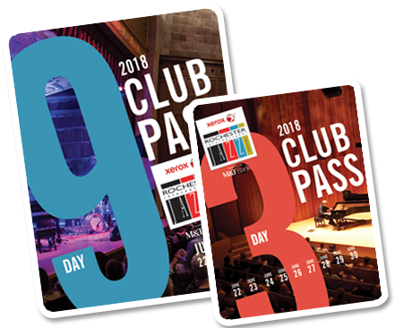jazz-fest-club-pass_1508856935008.png