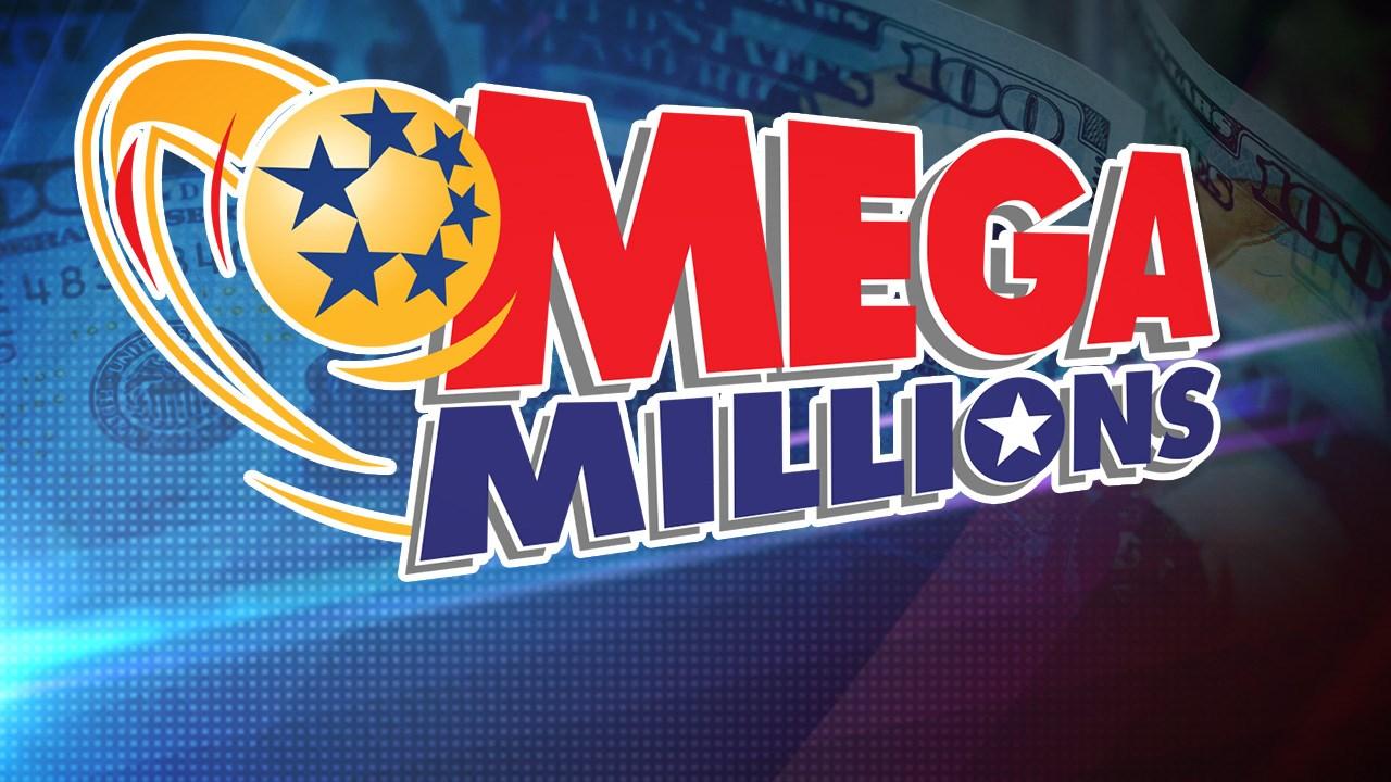 mega-millions_1508858142036.jpg