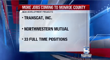 more-jobs-coming_1508271655788.png