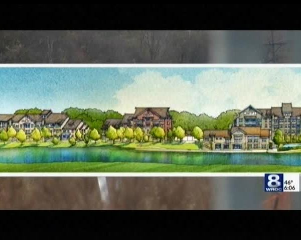 75 Monroe project moving forward despite moratorium_45751656