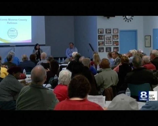 CSEA meets with county retirees losing health plan_75582839