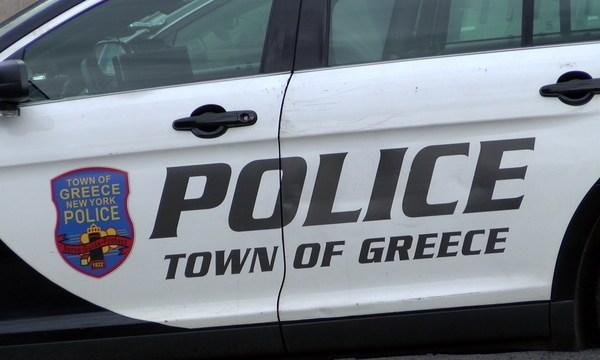 GREECE POLICE_1511661500878.jpg