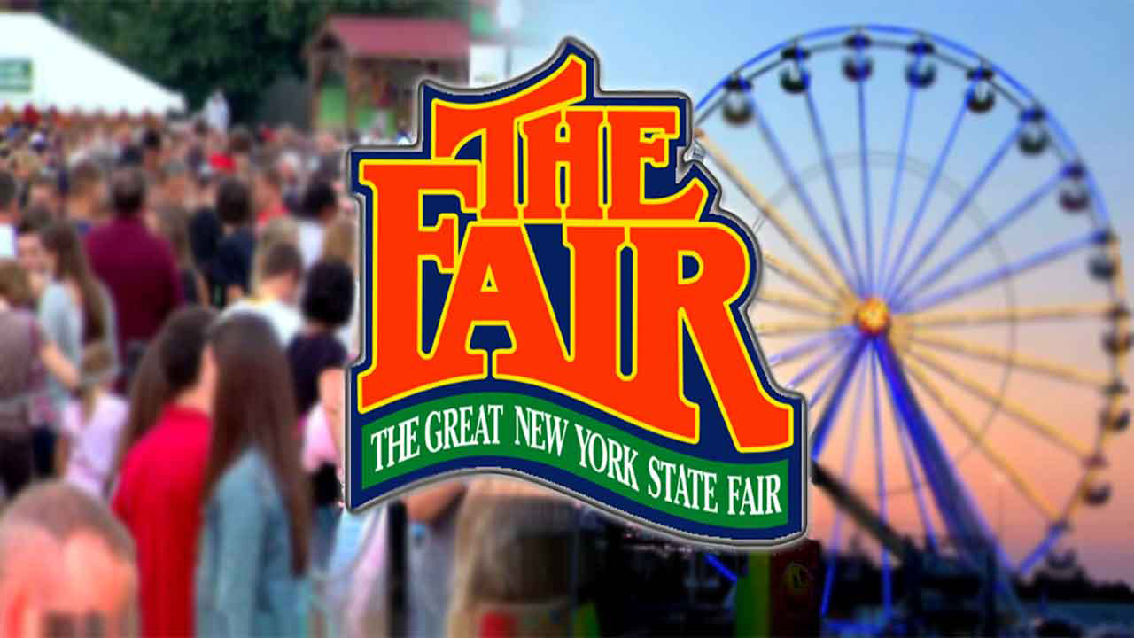 NYS Fair logo with background RPS_1504231423988-118809342.jpg