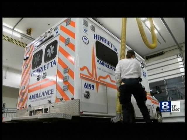 Paramedics allowed to give patients certain life-saving meds_02155025