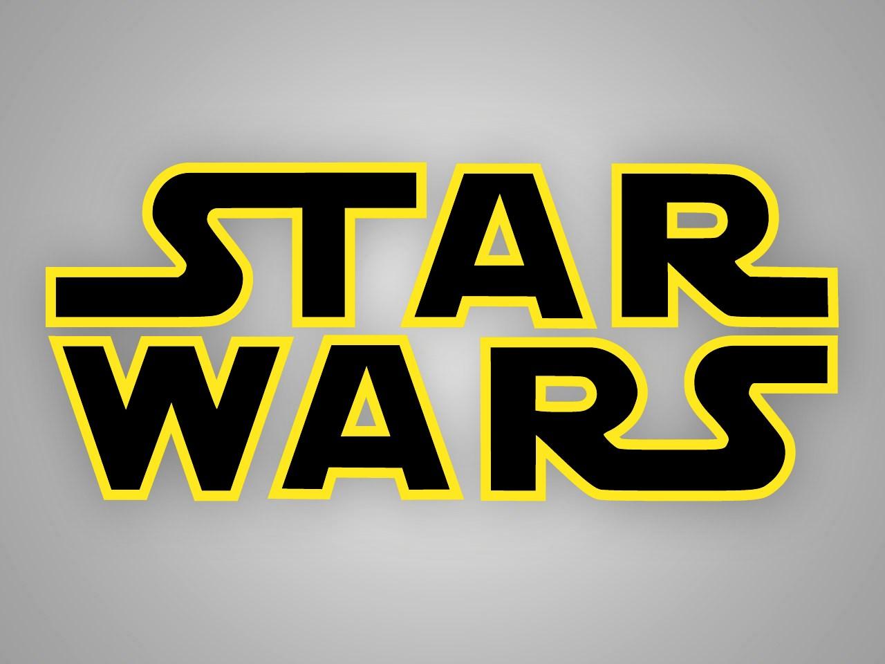 STAR WARS_1510274587990.jpg