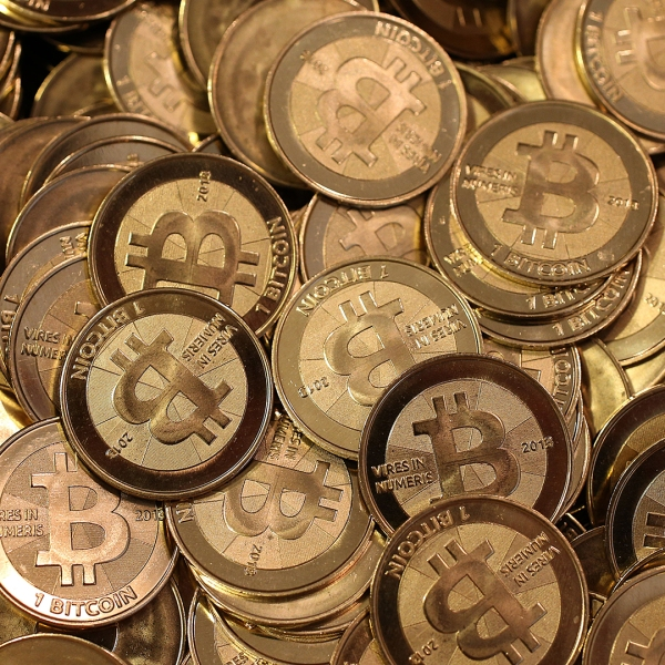 What is Bitcoin 9-159532.jpg92807075
