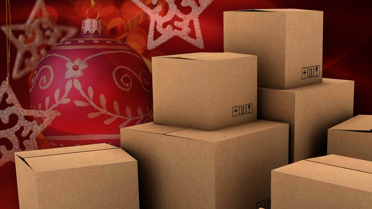 holiday-packages_1511379214477.jpg