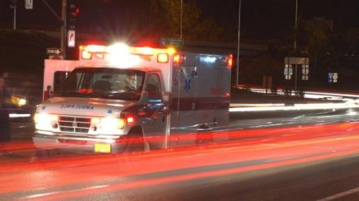 Alabama ambulance_1514619023999.jpg.jpg