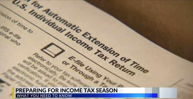 Income Tax Season_1513335001656.JPG
