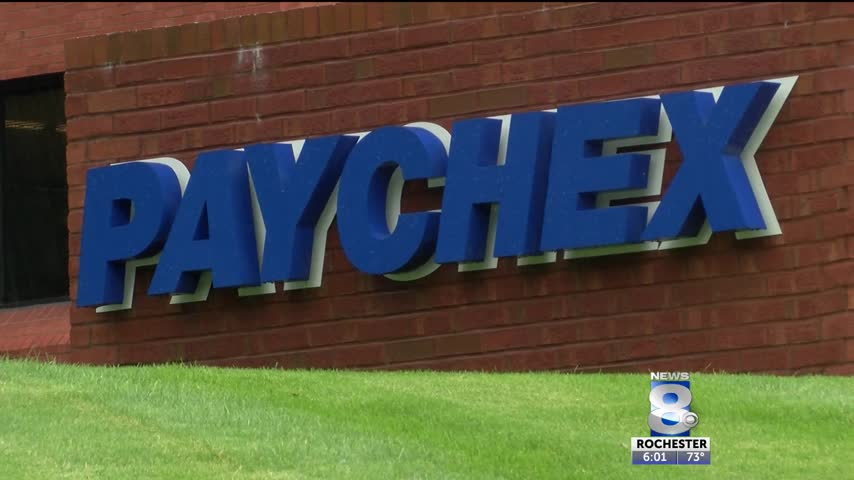 Paychex expanding into Henrietta- creating 625 new jobs_39172634