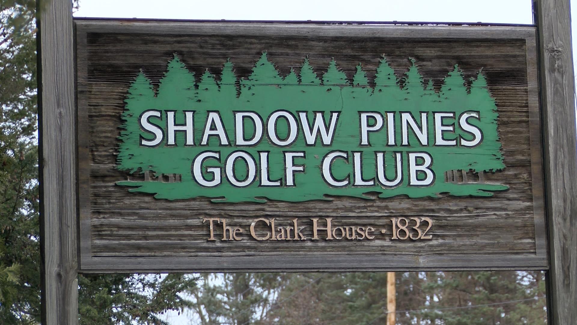 Shadow.Pines_1453316041921.jpg