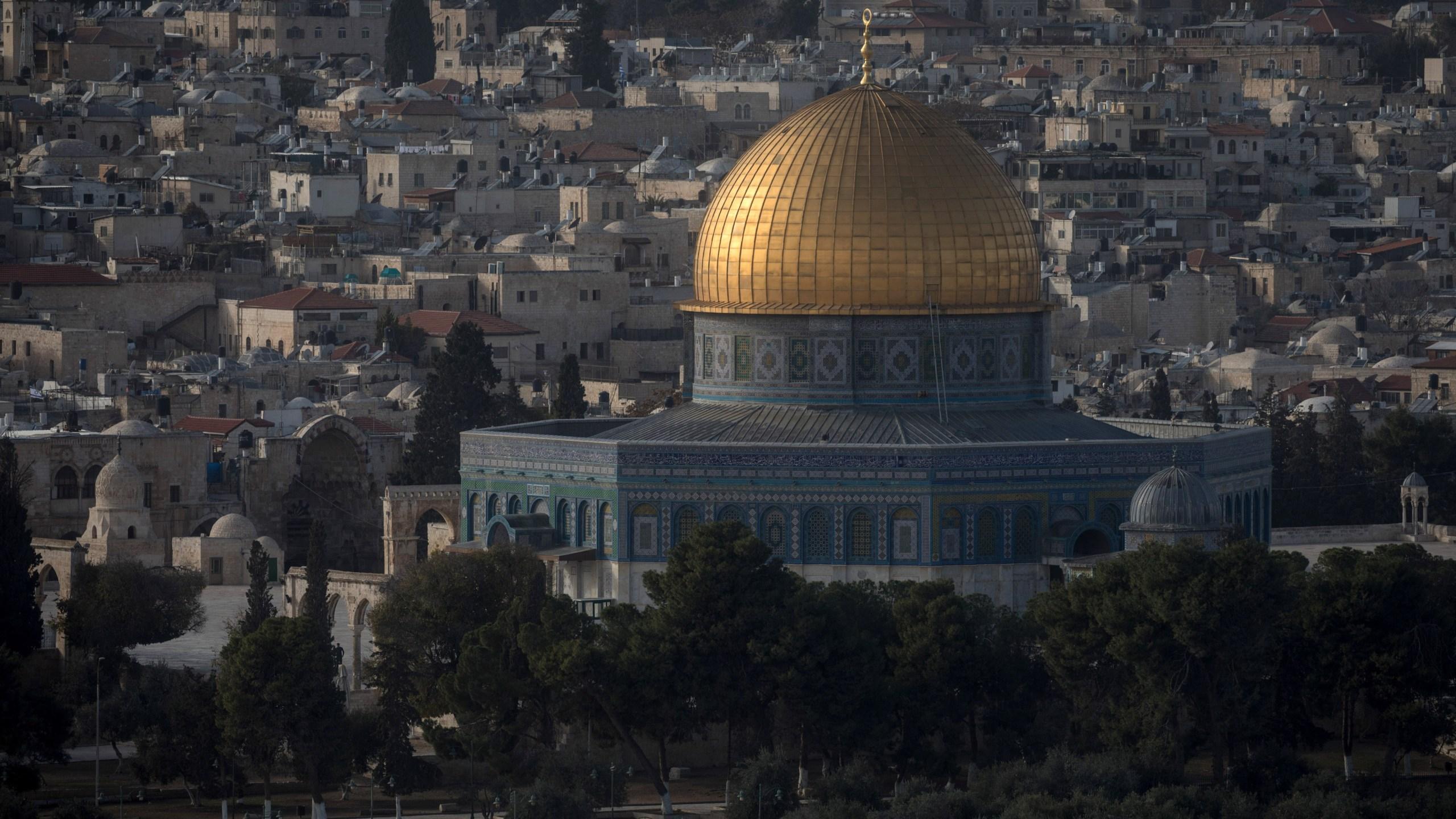 al-aqsa mosque jerusalem37278029-159532