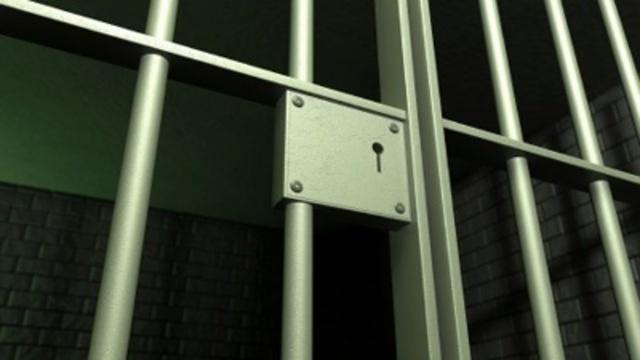 jail_1512695282704.jpg