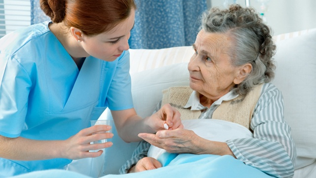 job talent shortages - nurses_1615512636029475-159532