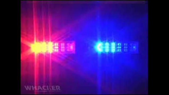 police lights_1476782696398_11818507_ver1.0_640_360_1512536160563.jpg