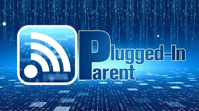 Plugged-In-DNM_1516055091927.jpg