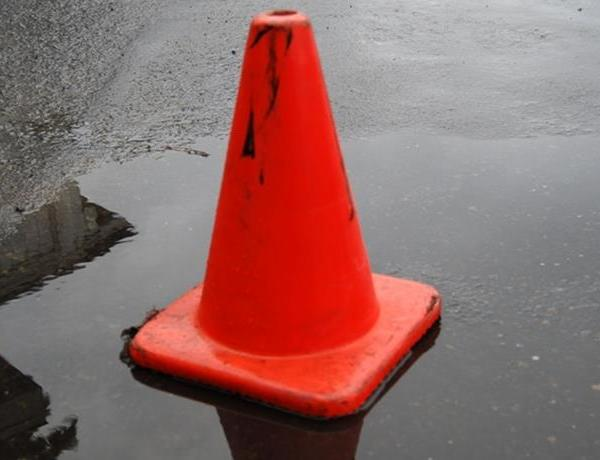 Traffic Alert_ Changes in Rochester This Week_99350460198110888
