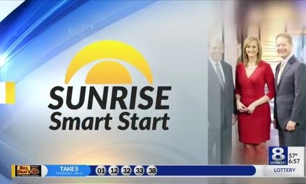 Sunrise_Smart_Start_1_12_2018_0_20180112121613