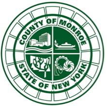 Monroe_County_Logo_1486573642148.jpg