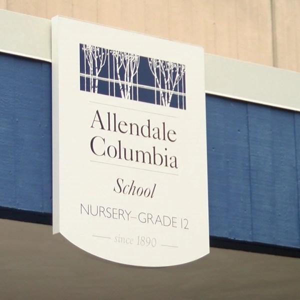 allendale columbia_1519871361398.jpg.jpg
