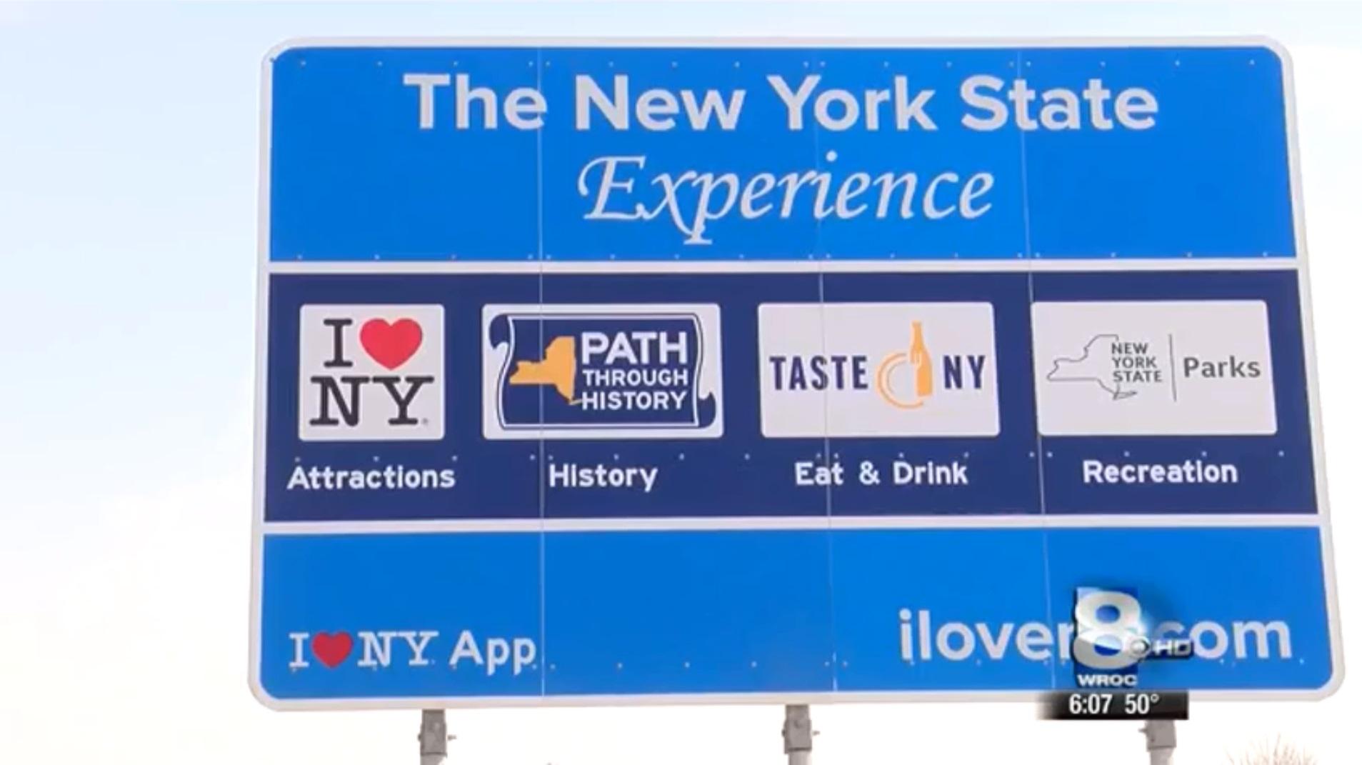 i love ny signs_1517518508946.jpg.jpg