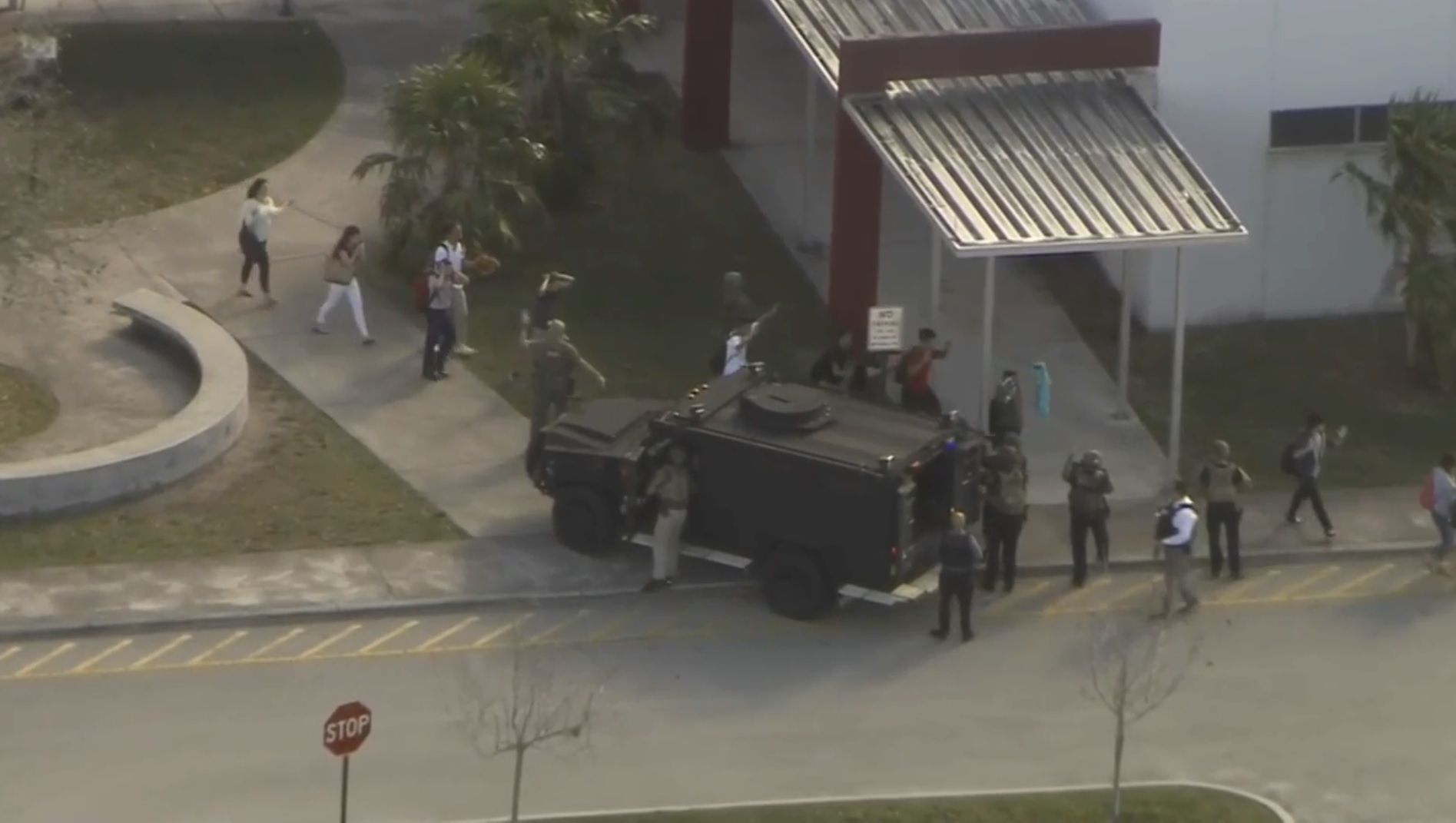 parkland florida school shooting_1519059190260.jpg.jpg