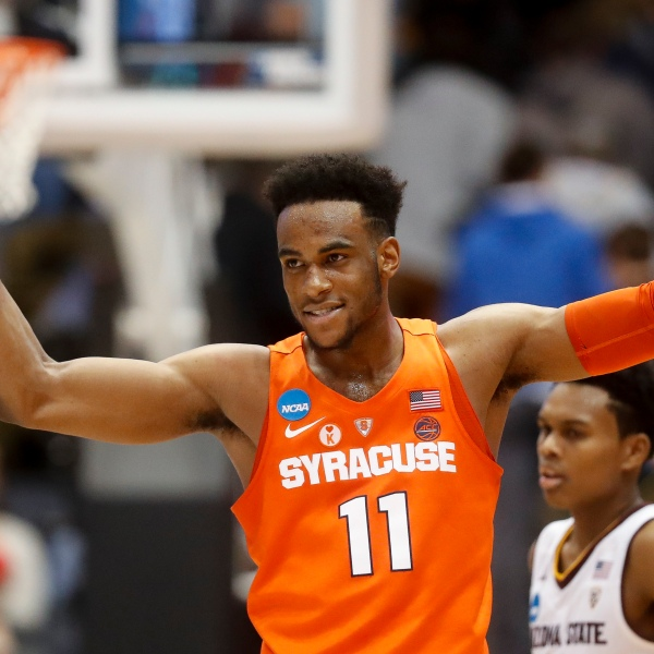 NCAA_Arizona_St_Syracuse_Basketball_06028-159532.jpg47673636