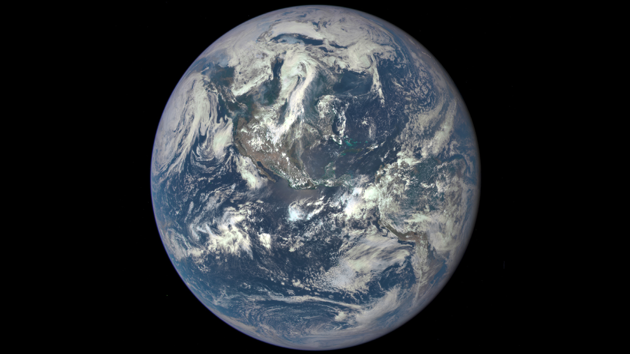 Planet Earth from outerspace-159532.jpg63743685