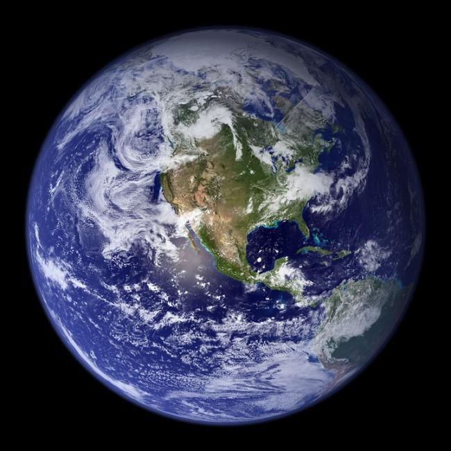 earth_1521861124110.jpg