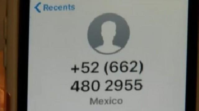 scam-phone-number_1521132811496.jpg