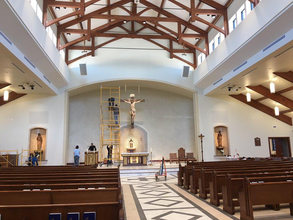 st pius x church_1521488772155.jpg.jpg
