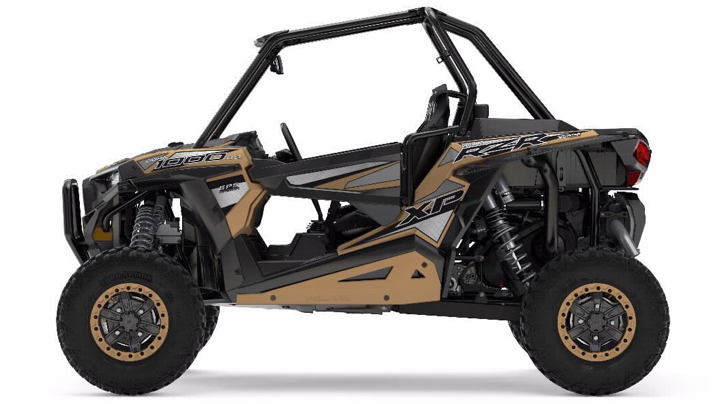2017 RZR XP 1000 – Gold Matte Metallic_1522687638434.png-846677336.jpg