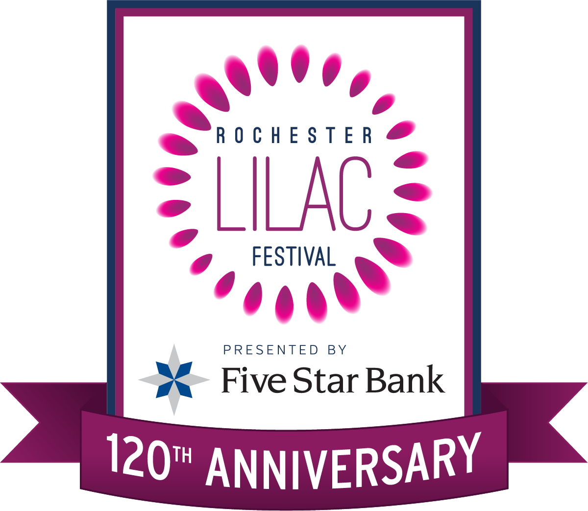 2018 lilac fest poster_1523987996079.png.jpg